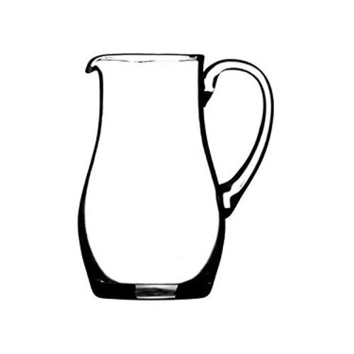 Кувшин; стекло; 1.5л, Stoelzle, арт. 4110068