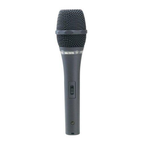 Mipro MM-707B Микрофон
