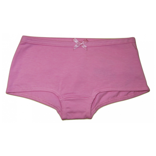 Купить Трусики Jacky размер 110, розовый, Белье и купальники