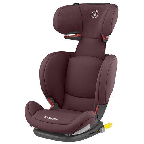 Автокресло Maxi-Cosi RodiFix AirProtect автокресло maxi cosi rodifix air authentic grey серый