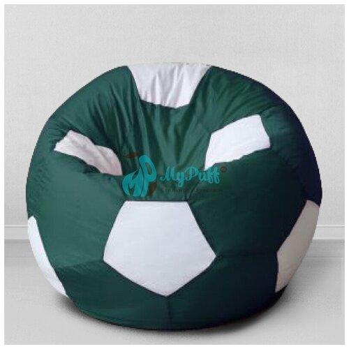 MyPuff кресло-мешок Мяч, размер ХХL, оксфорд, Краснодар