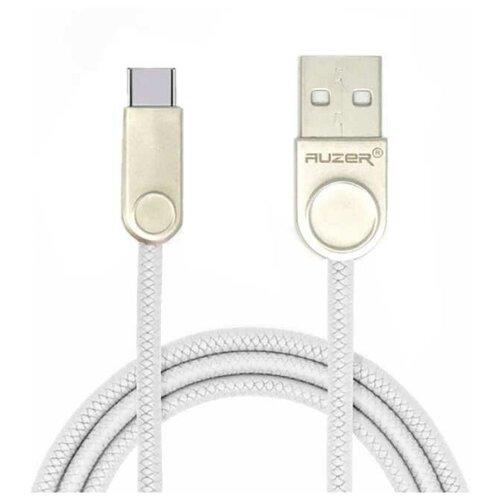 Кабель синхронизации micro USB Auzer AC-M21WE кабель синхронизации micro usb auzer ac m21we