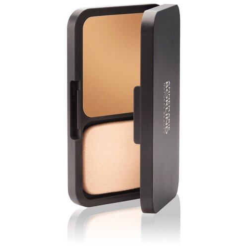 Annemarie Borlind Тональный крем Compact Makeup, 10 г, оттенок: natural 16w