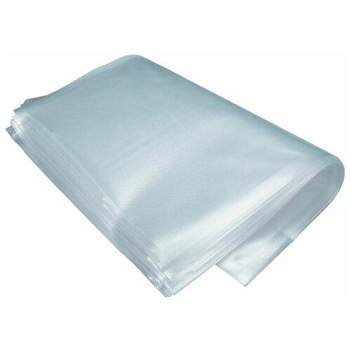 ProfiCook Пакеты EB 22x30 для вакуумного упаковщика бесцветный 50 шт.