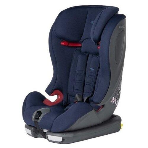 Автомобильное кресло AVOVA™ Sperling-Fix, Atlantic Blue, арт. 1103003