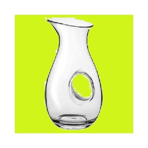 Кувшин «Аурум»; стекло; 1.35л, Bormioli Rocco, арт. 1.80860