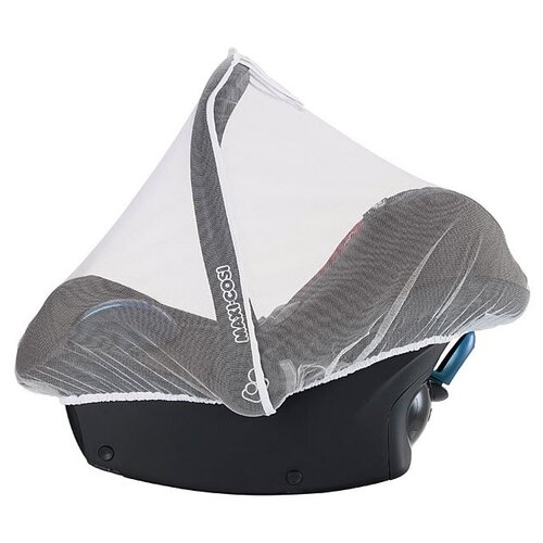 Москитная сетка Maxi-Cosi для автокресла