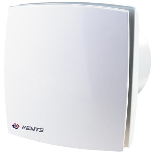 Вытяжной вентилятор VENTS 125 ЛД, лд 16 Вт