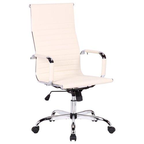 Кресла руководителя Кресло руководителя Helmi HL-E17