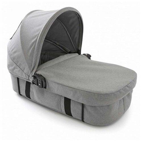 Комплектующий узел Baby Jogger для формирования дополнительного кузова City Select LUX Pram Kit