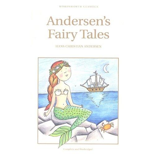 Andersen H.C.