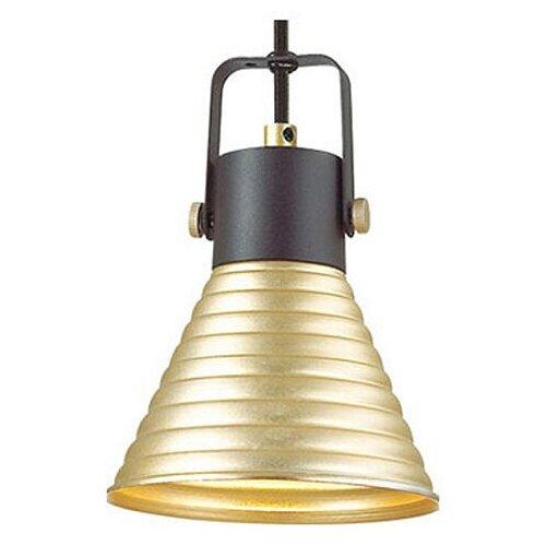 Подвесной светильник Lumion Ollie 3787/1 подвесной светильник lumion ollie 3788 1