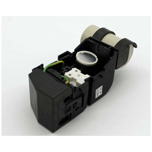 КК11 (комплект: реле + конденсатор + крышка + зажим) (Беларусь)