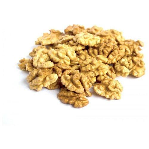 Грецкий орех Бабочка Frutoss 500 гр