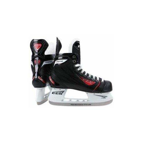 Коньки хоккейные CCM RBZ50 JR (37)