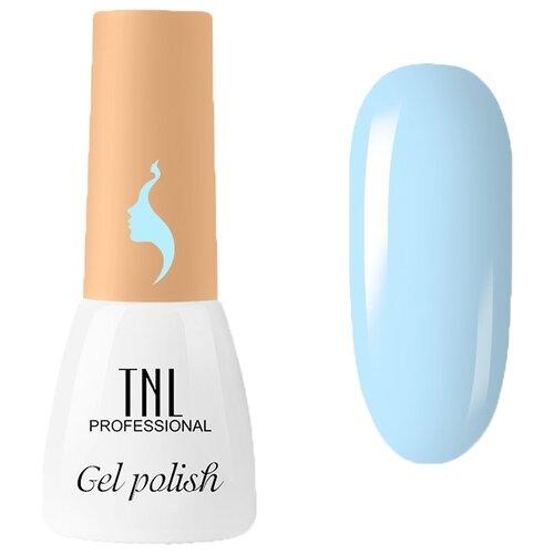 Купить Гель-лак для ногтей TNL Professional 8 Чувств Mini, 3.5 мл, №287