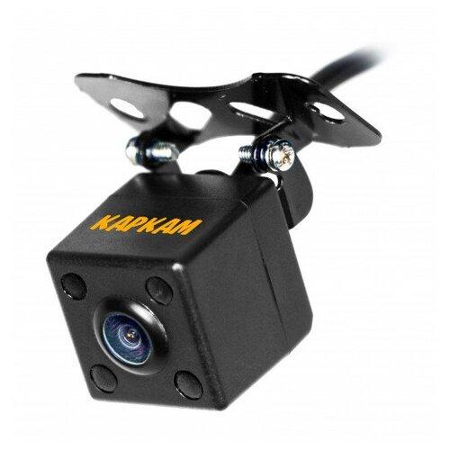Дополнительная камера CARCAM CAM-K321