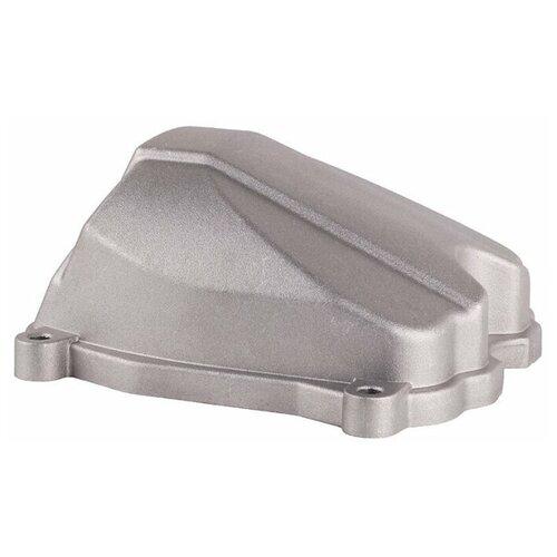 Крышка клапанная алюминий Guepard-Rosomaha-BRP 105001-800-0000 420610390