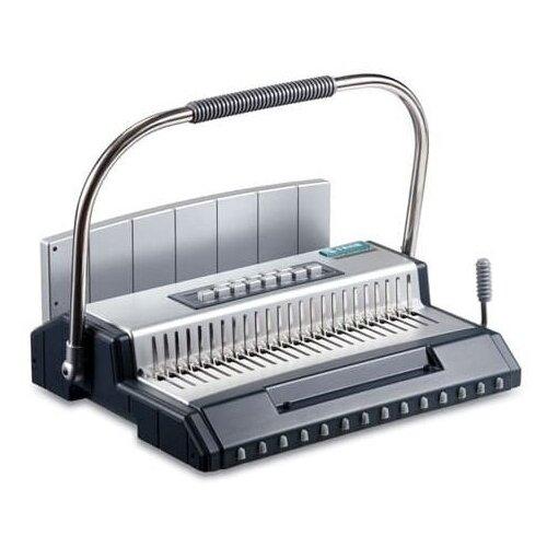 Зажимочный модуль Bulros S600