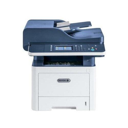 МФУ Xerox WorkCentre 3345 (3345V_DNI)