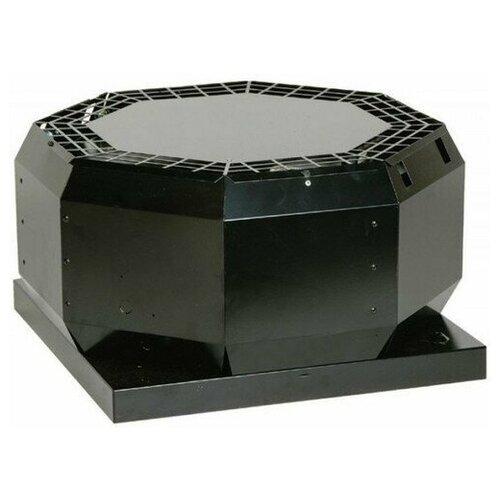 Крышный вентилятор Systemair TOV 355-4 мдс 81 4 99