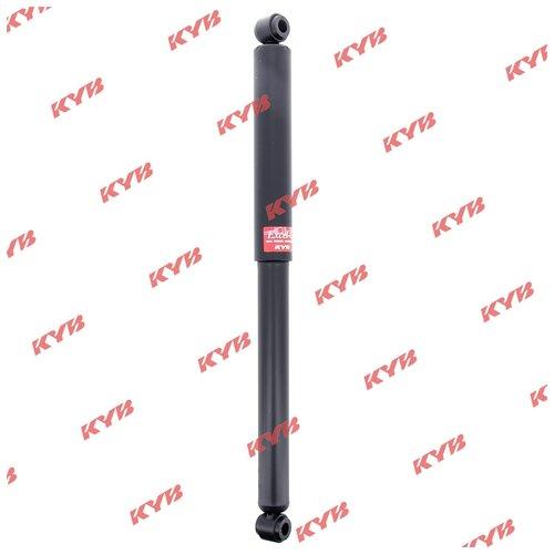 Амортизатор задний газовый KYB 343292 для Mitsubishi Forte, Mitsubishi L200, Mitsubishi Strada, Mitsubishi Triton