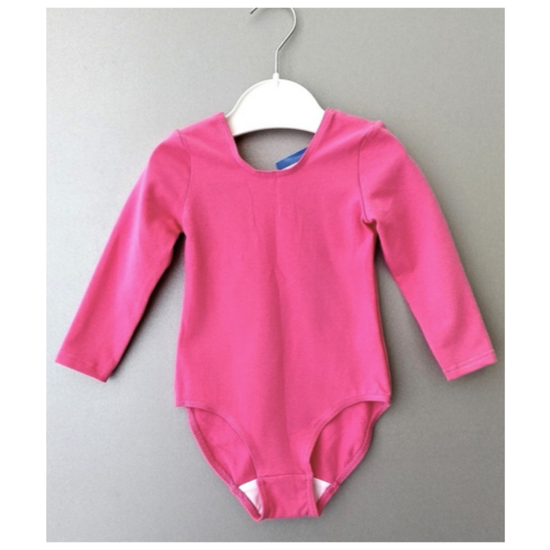Купить Купальник ALIERA размер 128, розовый, Купальники и плавки