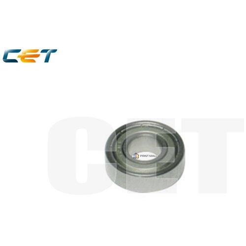 Подшипник резинового вала AE03-0030 для RICOH Aficio 1015, 1018, KYOCERA KM-3035, 4035, 5035 (CET), 2 шт/компл, CET6127