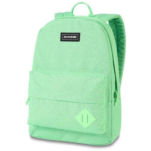 Городской рюкзак DAKINE 365 21, dusty mint