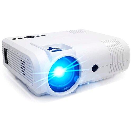 LED-проектор Unic L8 белый
