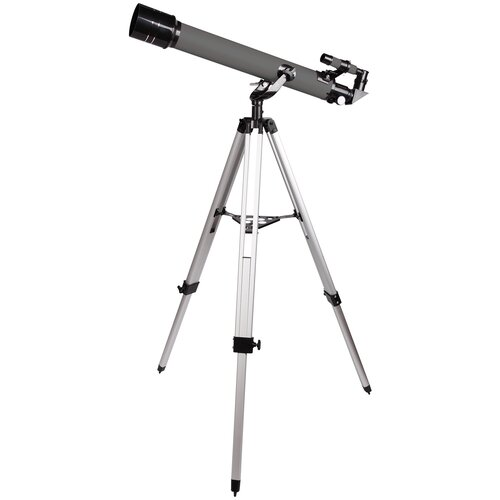 Фото - Телескоп Levenhuk Blitz 70 BASE телескоп levenhuk левенгук blitz 80 plus