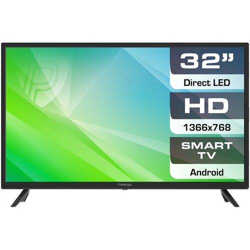 Телевизор Prestigio 32 Top 32