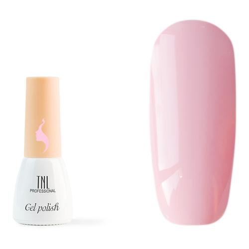 Купить Гель-лак для ногтей TNL Professional 8 Чувств Mini, 3.5 мл, №007