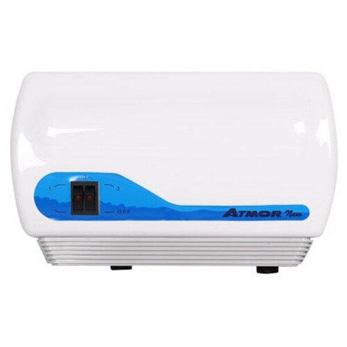 Водонагреватели проточные Atmor New Combi 3520207