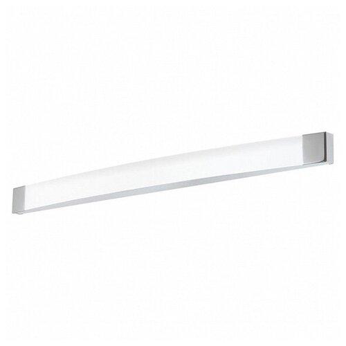 Накладной светильник Eglo промо Siderno 98193 накладной светильник eglo промо salome 7902