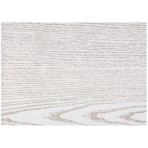 0006-305 D-C-fix 0.45х1.5м Пленка самоклеящаяся Ноблесса Ясень белый благородный