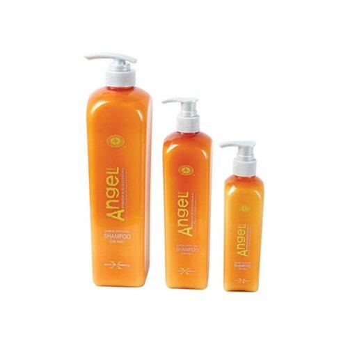 Купить Angel Professional Шампунь для жирных волос Marine Depth Spa Shampoo, 500 мл
