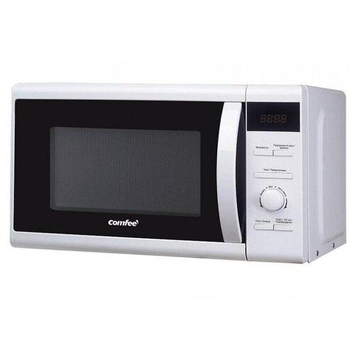 Микроволновая печь Comfee CMW207D02W, 20л
