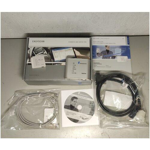 Диагностический прибор Eberspacher EasyScan 22.1550.89.0000