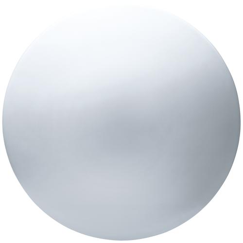 Светильник Navigator 71 577 NBL-R1-18-4K-IP20-LED