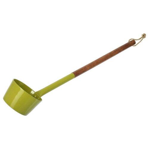 Ковш Банные штучки 47cm Olive 41283