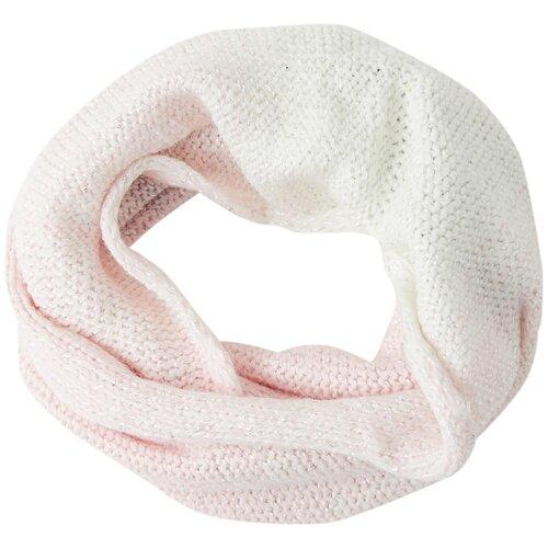 Шарф женский Finn Flare, цвет: молочный A20-11163_711, размер: Единый шарф женский finn flare цвет молочный a20 11147 711 размер единый