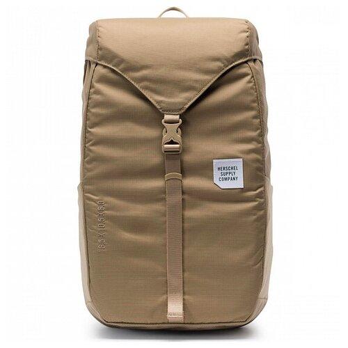 Городской рюкзак Herschel Barlow Medium, KELP