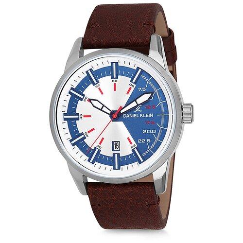 Наручные часы Daniel Klein 12151-5 наручные часы daniel klein 12151 3