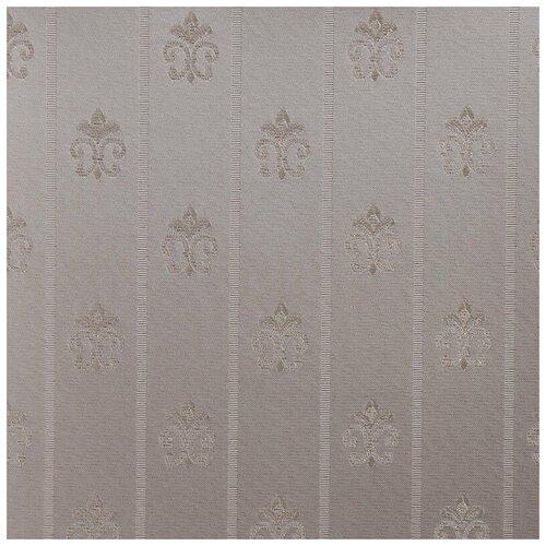 Обои Sangiorgio Anthea 9264/304 текстиль на флизелине 0.70 м х 10.05 м