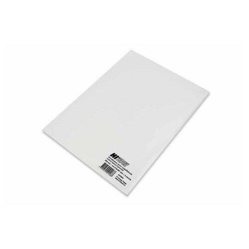 Бумага Hi-Image Paper для широкоформатной печати, матовая, 610 мм x 30 м, 128 г/м2