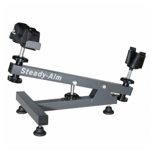 Ложемент Vanguard Steady-Aim, Для Пристрелки Оружия Steady-Aim Vanguard