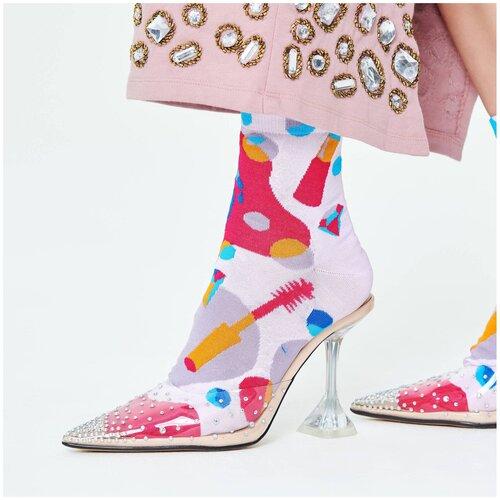 Женские носки Hysteria Nita Ankle Sock 39-41