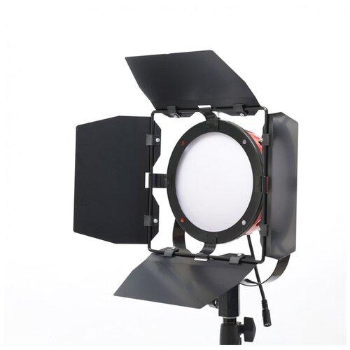 Fujimi FJL-VD110 Универсальный светодиодный осветитель