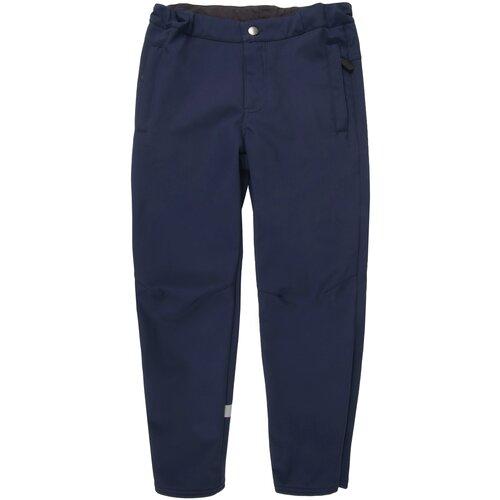 брюки женские oodji ultra цвет темно синий 11706193b 42841 7901n размер 38 170 44 170 Брюки KERRY JAMES K21059 размер 170, 00229 темно-синий